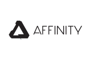 Affinity Software
